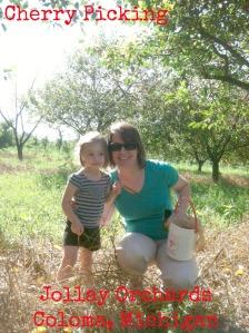Jollay Orchards